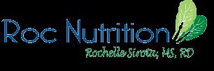 Roc Nutrition