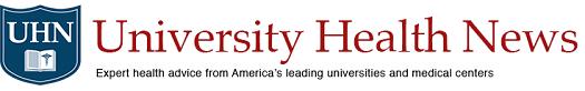 University Health News